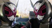 【仮面ライダージオウ】仮面ライダー龍騎のいない世界でアナザーリュウガが誕生!一体なぜ?