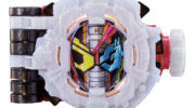 【仮面ライダージオウ】『DXジオウトリニティライドウォッチ』が3月30日発売!ジオウ!ゲイツ!ウォズ!トリニティ!
