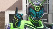 【仮面ライダージオウ】黒ウォズが白ウォズのライダーの力を奪い仮面ライダーウォズに!セルフ祝えw