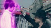 【仮面ライダージオウ】ソウゴの魔王の力を覚醒させたのはスウォルツ!ソウゴにはタイムジャッカーのような能力が?