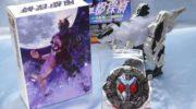 【仮面ライダーW】仮面ライダーWの10周年記念グッズが東映ヒーローネットに登場!ふうとくんグッズも!