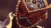 【仮面ライダー】『CONVERGE KAMEN RIDER 15』が2019年8月発売!オーマジオウ、斬月などシークレットを含む全7種類!
