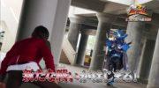 【リュウソウジャー】第7話「ケペウス星の王女」の予告!新たなドルイドン幹部・ワイズルーが登場!