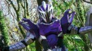 【リュウソウジャー】『カタソウルキャンペーン』が4月20日スタート!対象の騎士竜シリーズを買うともらえるぞ!