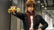 【仮面ライダージオウ】声優・杉田智和さんがキバットバットⅢ世の声を収録?キバ編でオリキャスとして登場か?