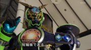 【仮面ライダージオウ】高橋ユウさんは麻生ゆりではなく●●●役だった!キバ編の最後に出演!