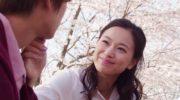 【仮面ライダージオウ】来週はジオウに斬鬼役の松田 賢二さん、リュウソウジャーに威吹鬼役の渋江 譲二さんが出演!