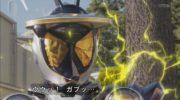 【仮面ライダージオウ】仮面ライダーギンガがネタ満載だった件wキバットバットⅢ世やギャラクシーネタがw