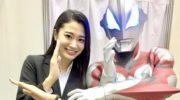 【ニュース】仮面ライダーアギトの賀集利樹さんが一般女性と結婚!TV番組で初発表!