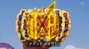 【仮面ライダージオウ】アナザー電王ことタクヤの姉は「カメラを止めるな!」に出演していた秋山ゆずきさん!