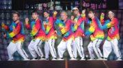 【仮面ライダージオウ】DA PUMPの新曲『P.A.R.T.Y. ~ユニバース・フェスティバル~』はこちら!明るくて楽しい感じに!