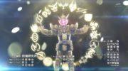 【仮面ライダージオウ】仮面ライダーバールクス・ゾンジス・ザモナスの付けているライドウォッチが判明!