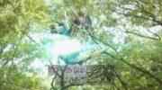 【仮面ライダージオウ】グランドジオウのオールトゥエンティタイムブレイクがかっこよすぎ!アナザージオウⅡを撃破!