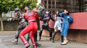 【仮面ライダージオウ】ネオになったディケイド&ディエンドのスペックが公開!4倍以上にスペックがアップw