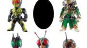 【仮面ライダーゼロワン】『変身ベルト DX飛電ゼロワンドライバー』の当選商品は8月12日頃にお届け!