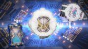 【仮面ライダージオウ】最終回は公式が全裸正座待機を要求!w関西組・TTFC組は辛いんだけど・・・