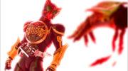 【仮面ライダーオーズ】アンク/泉信吾役の三浦涼介さんが所属事務所退社を発表!今後はフリーに!