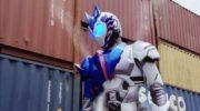 【仮面ライダーゼロワン】6人目の仮面ライダー●●●の姿がネタバレ!専用武器の●●●も!