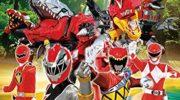 【リュウソウジャー】『DXパキガルー』のスタッフレビュー!パキガルーとチビガルーとドッシンソウルの3点セット!