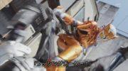 【仮面ライダーゼロワン】滅亡迅雷フォースライザーで変身!仮面ライダー迅&滅がOPで先行公開!