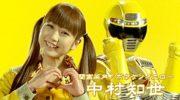 【ニュース】仮面ライダードライブの竹内涼真さんがタクシーと接触事故!
