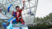 【仮面ライダーゼロワン】ビルドの万丈がアニメ化していたw波乱バンジョー!絶対に負けねぇ!