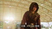 【仮面ライダーゼロワン】第7話に松村龍之介さんが出演!怪しさ満点のキャラクターを演じているとのこと!