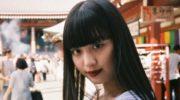 【仮面ライダーゼロワン】『GPプログライズキー03 ベローサゼツメライズキー』の動画レビュー!ゼツメライズ!