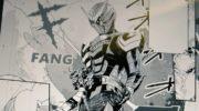 【仮面ライダーW】『CSMダブルドライバー ver.1.5』の仕様が公開!塗装・塗装範囲、着脱可能、ガイアメモリの装飾など!