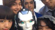 【仮面ライダーゼロワン】『CONVERGE KAMEN RIDER 17』が2020年2月発売!オートバジン・新キャラ・シークレットも!