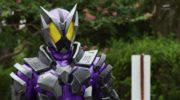 【仮面ライダーゼロワン】シャドームーンから仮面ライダー滅まで悪のライダーが勢揃い!君の好きな悪のライダーは?