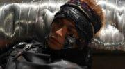 【仮面ライダーゼロワン】第15話「ソレゾレの終わり」の新予告画像!ついに滅亡迅雷.netと決着!?イズが損傷して或人が・・・