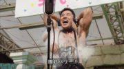 【仮面ライダーゼロワン】『RKF ゼロワン シャイニングアサルトホッパー』『RKF バルカン アサルトウルフ』が12月7日発売!