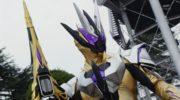 【仮面ライダーゼロワン】変身音声・必殺技名にもZAIAの社名!ゼロワンはZAIAの提供でお送りします。状態にw