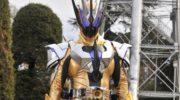 【仮面ライダーゼロワン】『装動 仮面ライダーゼロワン AI 04』の全ラインナップが公開!シャイニングアサルトホッパーが!