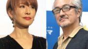 【ニュース】プリシャスの声役の朴 璐美さんが俳優・声優の山路和弘さんと結婚を発表!おめでとうございます!