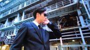 【リュウソウジャー】第42話「決戦のステージ」の予告!ついにワイズルーと決着の時が!緑川光さんが歌う楽曲も!