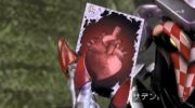 【リュウソウジャー】第43話「ドルイドンの母」のまとめ!ワイズルー様の心臓が!オトちゃん!サデンがマスターブラック説!