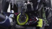 【仮面ライダーゼロワン】『DXメタルクラスタホッパープログライズキー』の公式レビュー!折りたたむと無数のバッタが!
