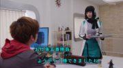 【仮面ライダーゼロワン】光るパジャマのTVCMに新キャラ『パジャ麻呂』登場!光たもれ~w子供( ゚д゚)ポカーン