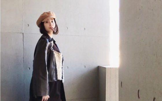 【リュウソウジャー】龍井うい役の金城 茉奈さんのインスタが更新!お花のプレゼントや元気そうな姿が!