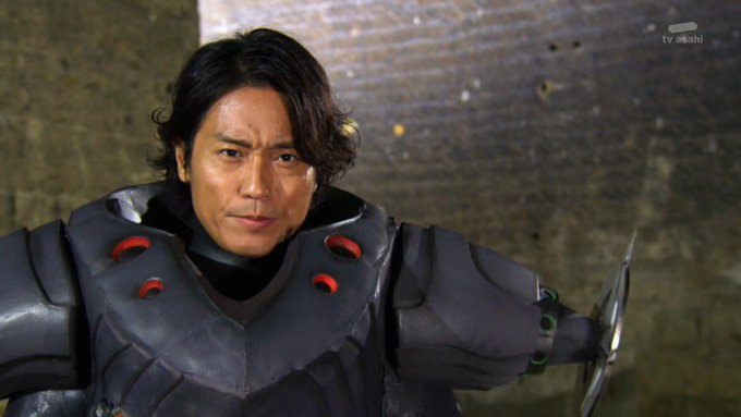 【リュウソウジャー】第44話「試されたキズナ」のまとめ!相変わらずなクレオンwサデンの正体はマスターブラック!