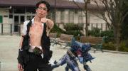 【仮面ライダーゼロワン】『装動 仮面ライダーゼロワン AI 06』にメタルクラスタホッパー&プログライズホッパーブレードが!