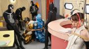 【仮面ライダー電王】映画『プリティ電王とうじょう!』が4.24公開・・・できるといいな。コロナの影響で延期の可能性も?
