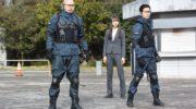 【仮面ライダーゼロワン】A.I.M.S.隊員がバトルレイダーに実装!これからの敵は人間が変身するレイダーになる?