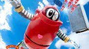 【ニュース】延期していた「東映まんがまつり」が8月14日に公開決定!仮面ライダー電王の新作も!
