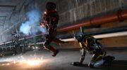 【魔進戦隊キラメイジャー】『魔進戦隊キラメイジャー Blu-ray COLLECTION 1』が12話収録が11話+総集編に!