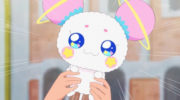 【仮面ライダーゼロワン】今週のアズにゃんのコーナー!アーク様LOVE!ひみつのアズちゃん!など仕草がかわいすぎ!