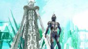 【ウルトラマンZ】7月10日は「ウルトラマンの日」!記念特別動画が公開!ウルトラマンゼットがレジェンド達に会いに行く!