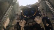 【ウルトラマンZ】特空機3号キングジョーストレイジカスタムの擬人化がTwitter上で人気に!